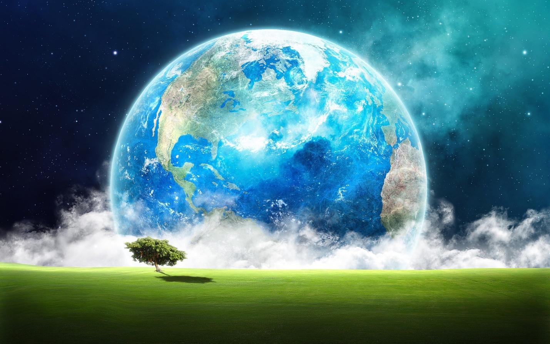D:\Вита\пейзажи земли\Earth-Landscape-Art.jpg