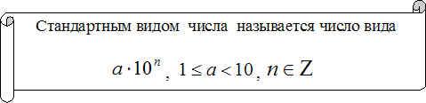 http://festival.1september.ru/articles/419649/full.h1.jpg