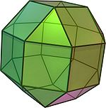 Rhombicuboctahedron.jpg