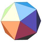 Zeroth stellation of icosahedron.png