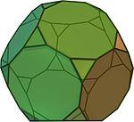 Truncateddodecahedron.jpg