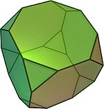 Truncatedhexahedron.jpg
