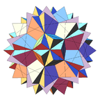 Eleventh stellation of icosidodecahedron.png