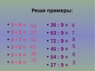 р Успешная