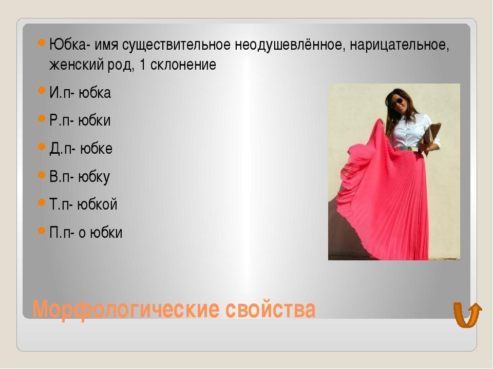 Перевод слова skirt, американское и британское произношение, транскрипция, юбка, подол, край, транскрипция юбка