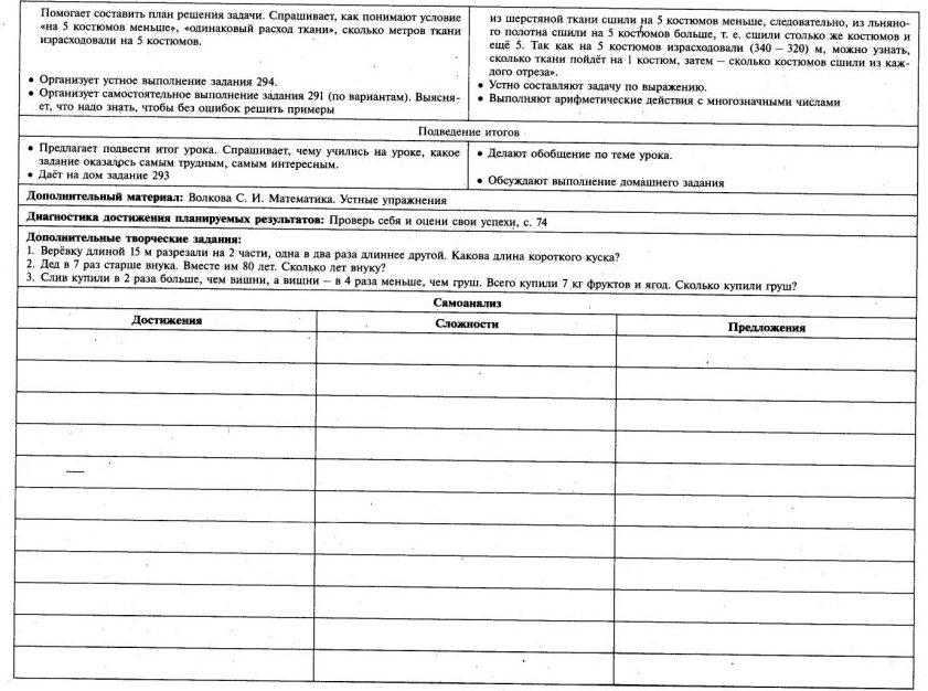C:\Documents and Settings\Admin\Мои документы\Мои рисунки\1325.jpg