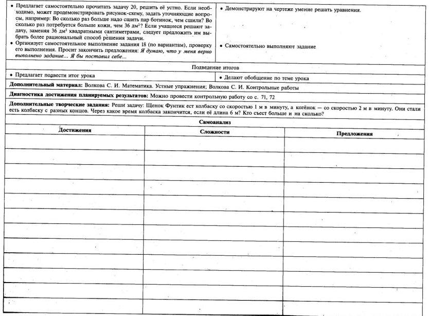 C:\Documents and Settings\Admin\Мои документы\Мои рисунки\1319.jpg
