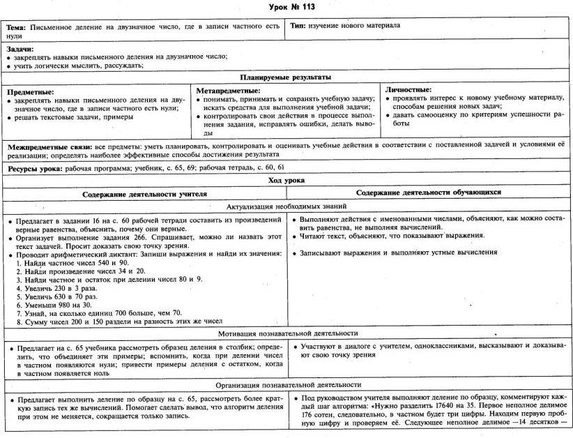 C:\Documents and Settings\Admin\Мои документы\Мои рисунки\1312.jpg