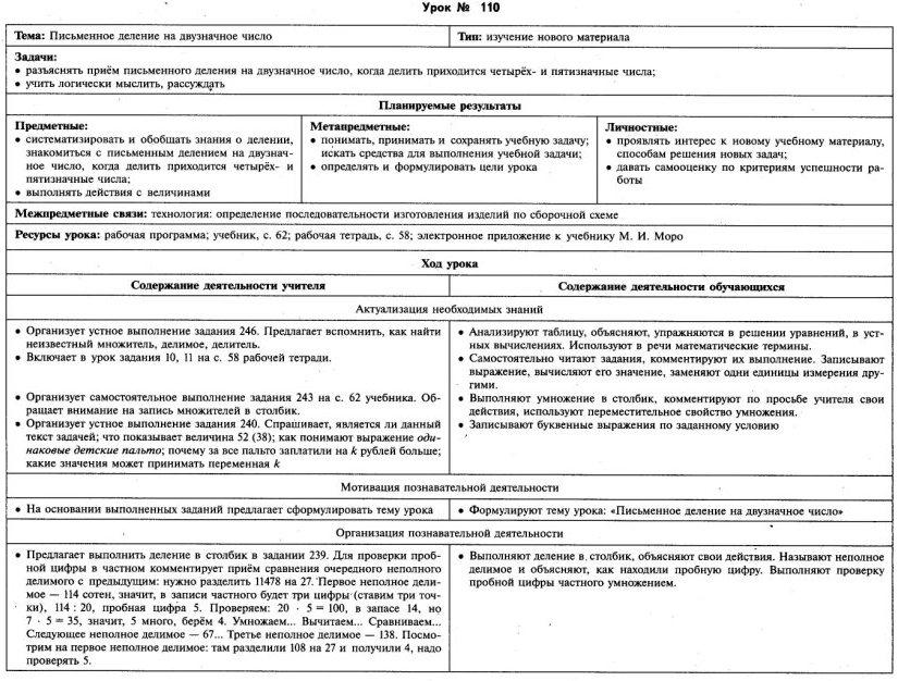 C:\Documents and Settings\Admin\Мои документы\Мои рисунки\1306.jpg