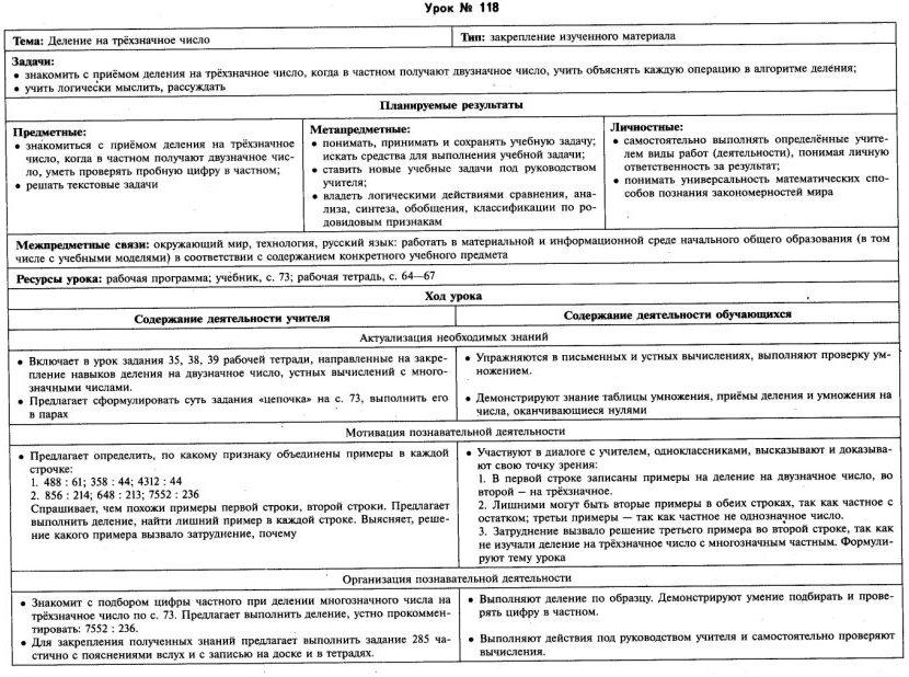 C:\Documents and Settings\Admin\Мои документы\Мои рисунки\1322.jpg