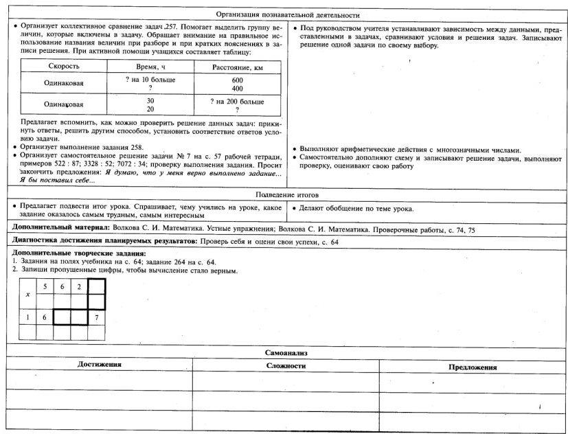 C:\Documents and Settings\Admin\Мои документы\Мои рисунки\1311.jpg