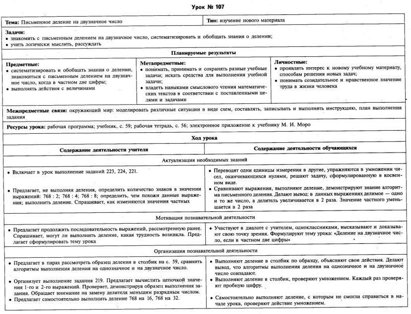 C:\Documents and Settings\Admin\Мои документы\Мои рисунки\1299.jpg
