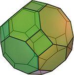 Truncatedcuboctahedron.jpg
