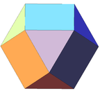 Zeroth stellation of cuboctahedron.png