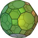 Truncatedicosidodecahedron.jpg