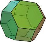 Truncatedoctahedron.jpg