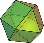 Cuboctahedron.jpg