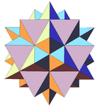Second stellation of cuboctahedron.png