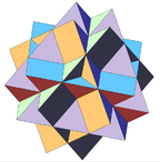 Third stellation of cuboctahedron.png