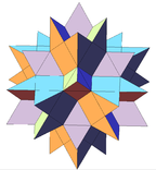 Fourth stellation of cuboctahedron.png
