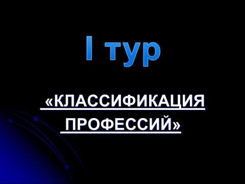 hello_html_4e53fd02.png