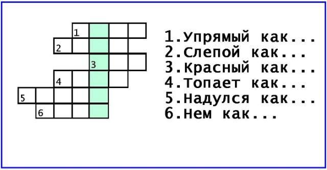 http://test.detsky-mir.com/uploads/images/f/7/c/a/2/b439f73beb.jpg