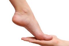 http://thumbs.dreamstime.com/t/man-hand-en-van-de-vrouw-voeten-7296621.jpg