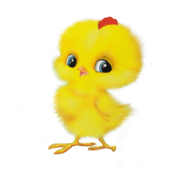 http://img-fotki.yandex.ru/get/5410/89635038.61e/0_6fc17_70fa8e41_XL