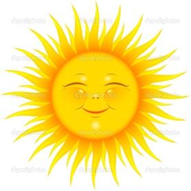 http://static5.depositphotos.com/1004521/498/v/950/depositphotos_4988412-Smiling-sun.jpg