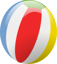 http://wordassociations.ru/image/600x/svg_to_png/rg1024_beach_ball.png