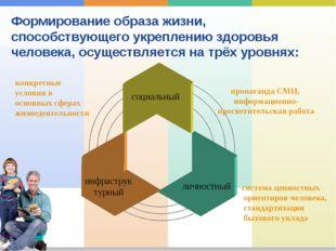 пропаганда СМИ, информационно-просветительская работа система ценностных ори