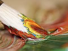 Картинки по запросу масляные краски