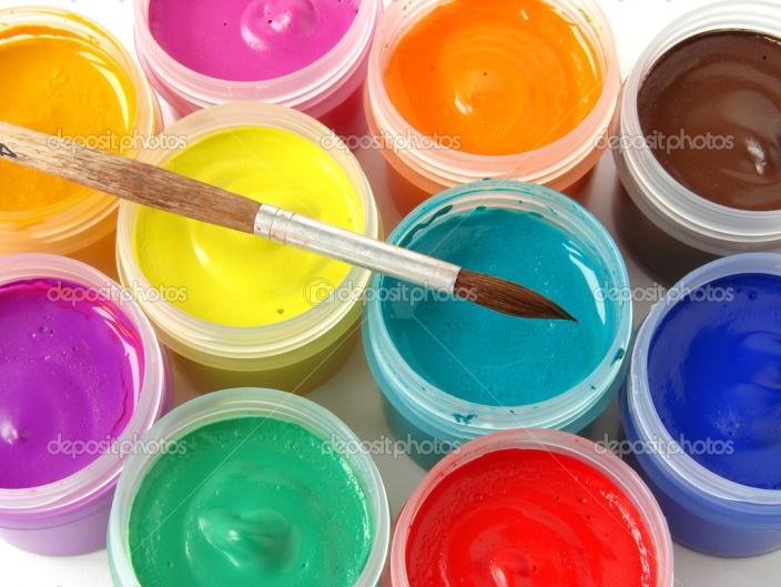http://static3.depositphotos.com/1000503/109/i/950/depositphotos_1098551-Gouache-paints.jpg