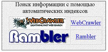 hello_html_69558b9.jpg