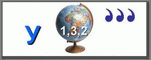 http://im3-tub-ru.yandex.net/i?id=d8754d985e639ac9f4036050557eae2b-88-144&n=21