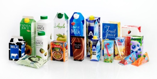 C:\Users\1\Pictures\TetraPak1.jpg