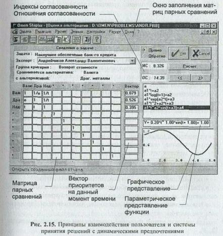 http://www.ecosyn.ru/files/image074.jpg