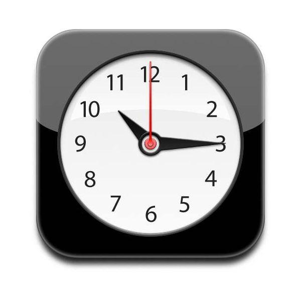 iPhone-daylight-saving-strikes-again-in-2013-with-iOS-7.jpg
