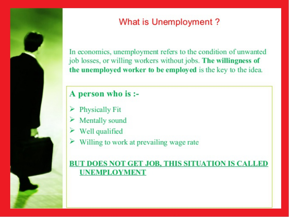 what is 'unemployment' and how has Unemployment taxes are calculated using a multiplier number as a percent of tax applied to employee how is it calculated let's use new york as an example in new york, the first $10,700 of each where do unemployment claims come from unemployment insurance is designed to help.