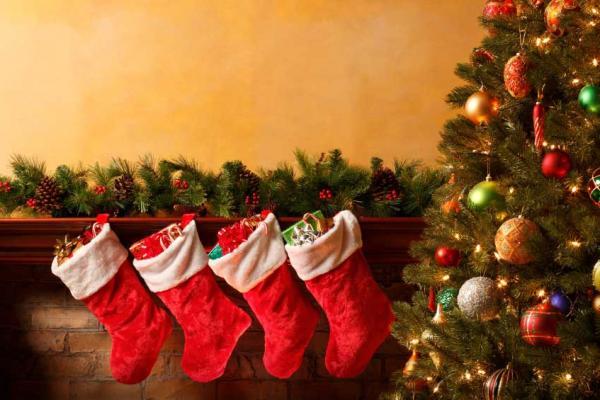http://c.tadst.com/gfx/600x400/christmas.jpg?1