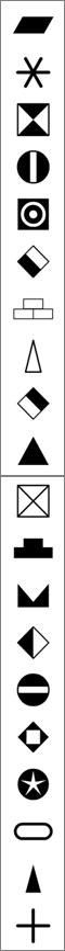 C:\Users\Admin\Desktop\Рисунок5.png