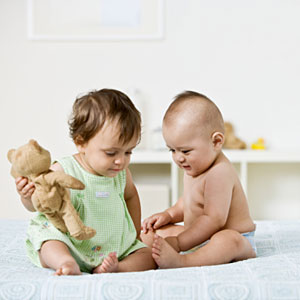 http://childrenguide.ru/wp-content/uploads/2012/12/md.jpg