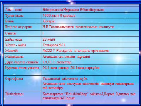 hello_html_m2962373b.png