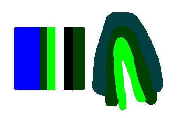 hello_html_1db219ae.jpg