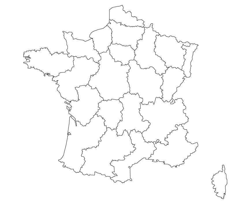 http://lamptrade.su/_mod_files/ce_images/blog/region-contour.jpg
