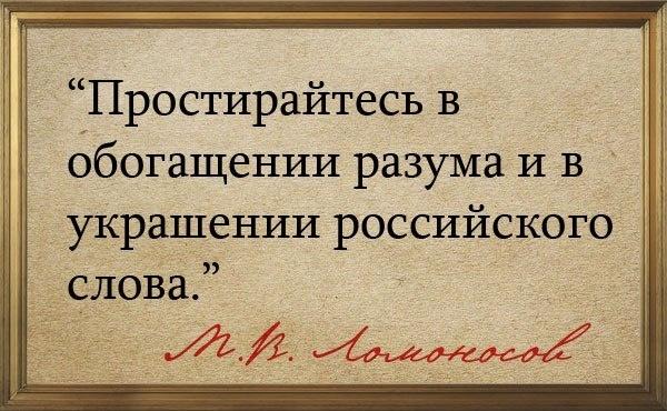 http://img11.nnm.me/e/b/8/b/8/d72b21e78e33f1896fcb30a2243.jpg