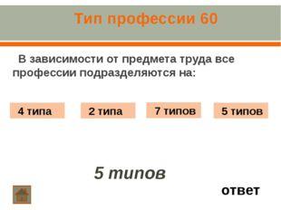 СЛОВО 40 ответ По предметам, изображённым на картинке, определите профессию.