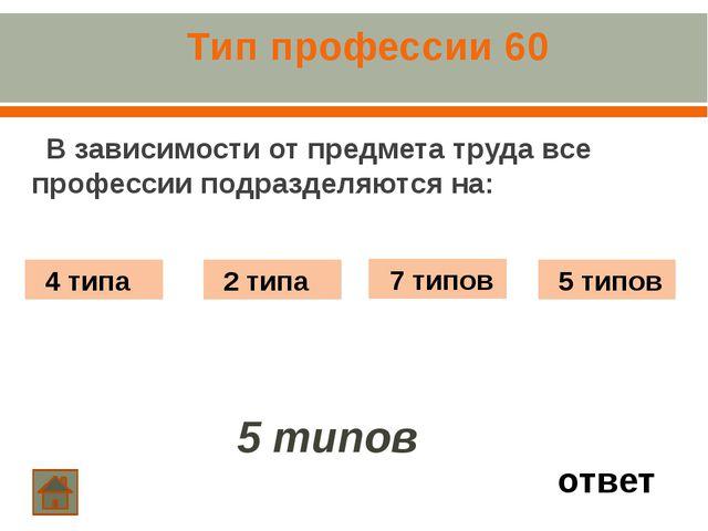 СЛОВО 40 ответ По предметам, изображённым на картинке, определите профессию....