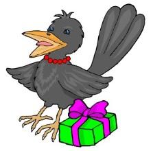 BIRD581