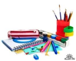 http://i.allday.ru/53/61/62/1344886185_school-supplies-2-2.jpg